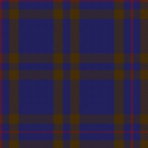 Elliot family, Tartan, Scotland, Scottish